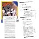 Good Ideas book of lesson plans - design, project management, co-author
