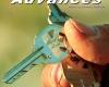 Advances magazine - reporting, writing, editing, redesign